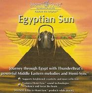 まるの日圭 解説:<br /><br />リズミカルな音楽が、エジプシャンな感じ。<br />映画のサントラ聞いているみたいな、意外と普通に聞いても楽しめる楽曲ですね。<br />