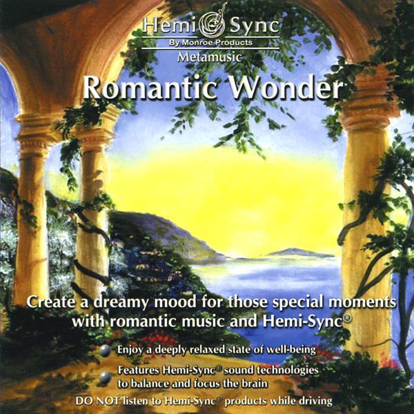 まるの日圭解説:<br /><br />ロマンティックで、ワンダーな曲調ですね。<br /><br />