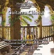 まるの日圭解説:<br /><br />ギターの旋律が心地よい、弦楽器好きにはいい感じのCDです。<br />普通に家の中で流していても、誰もヘミシンク音が入っているなんて気付かない感じです。<br />