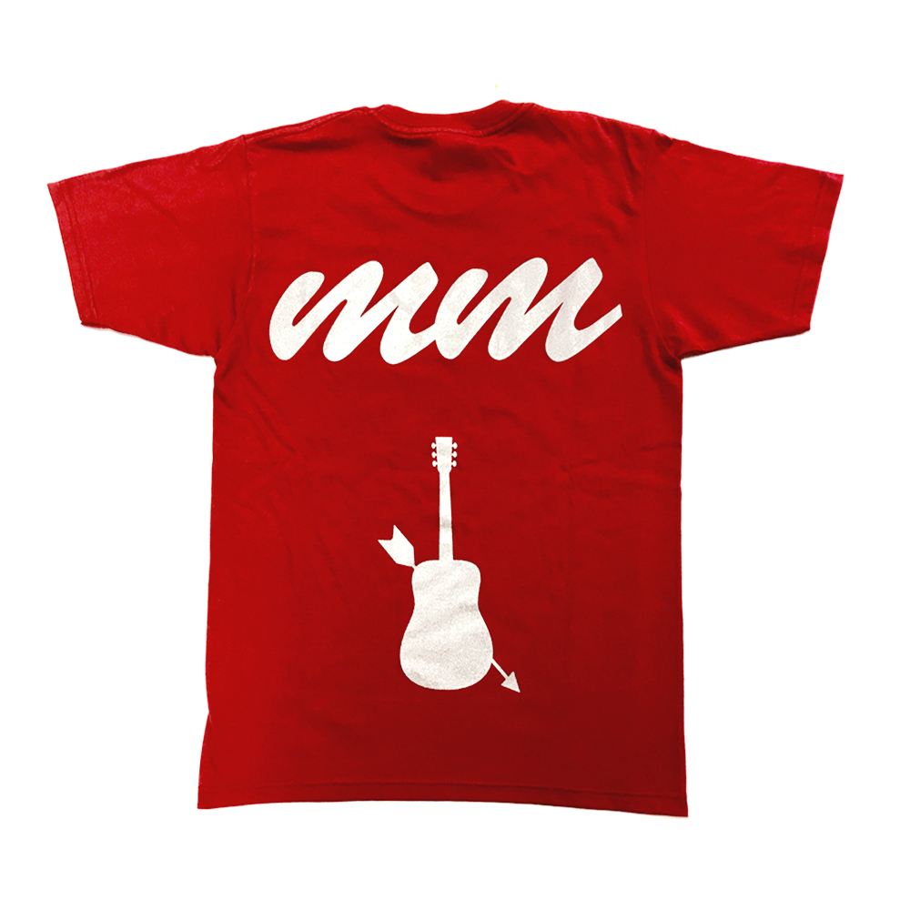 Tシャツ-1985(裏)