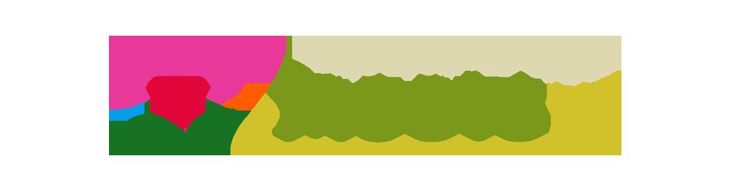 MEOTOYA
