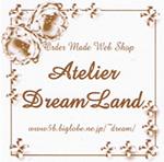 Atelier DreamLand
