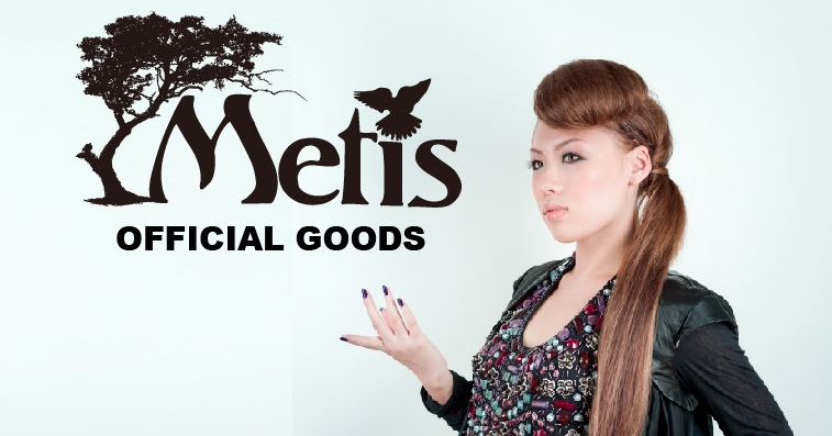 Metis OFFICIAL ONLINE SHOP