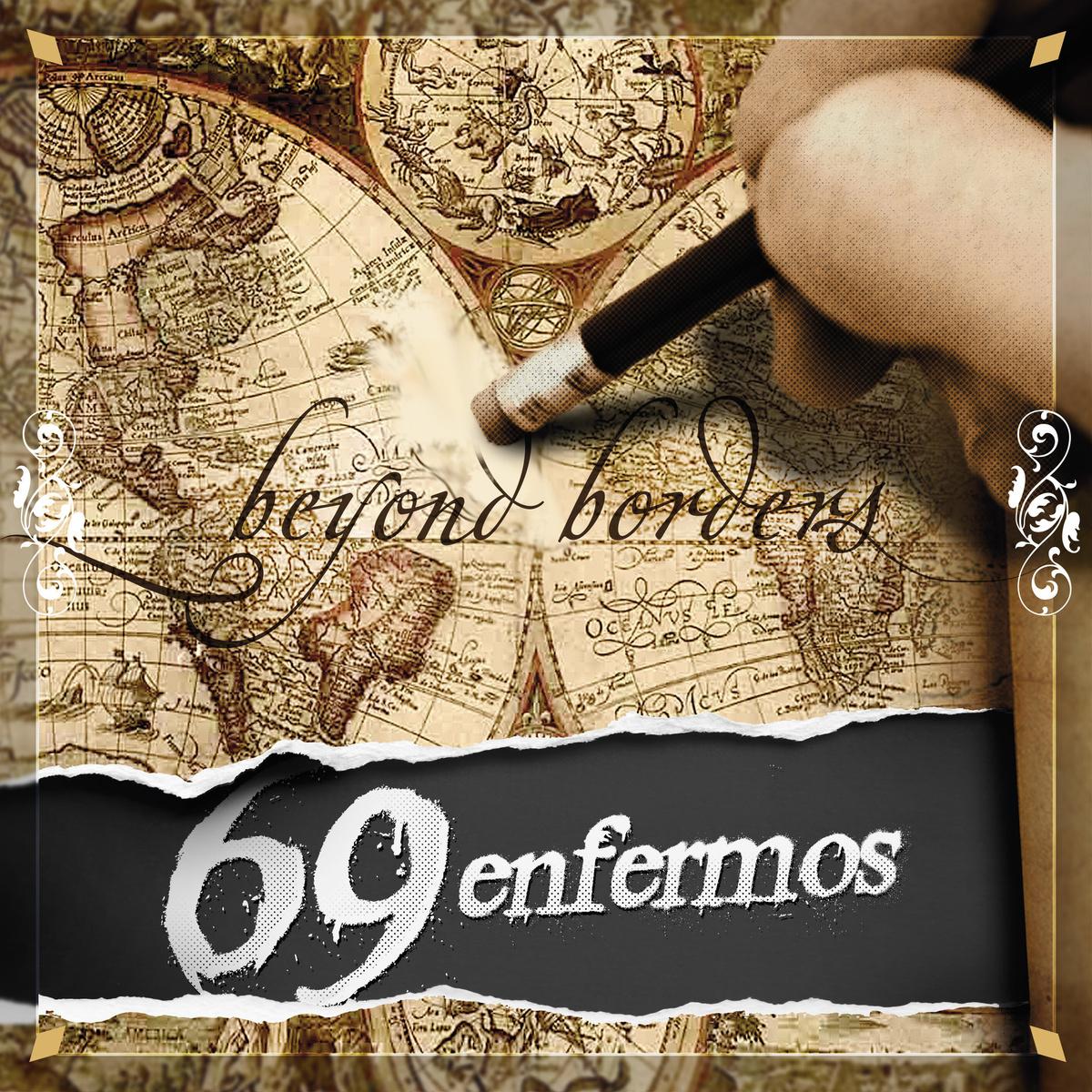 """1995年から活動している南米はコロンビア発ベテランメロディックパンクバンドの最新10曲入りアルバム。今までスペイン語で歌っていましたが今作は英詞に!NO USE FOR A NAME, USELESS ID, LAGWAGON, UNDECLINABLEを彷彿させる哀愁作品。<div><a href=""""https://youtu.be/PU0ijG2BCXQ"""">https://youtu.be/PU0ijG2BCXQ</a><br></div>"""
