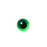 クリスタルグリーン