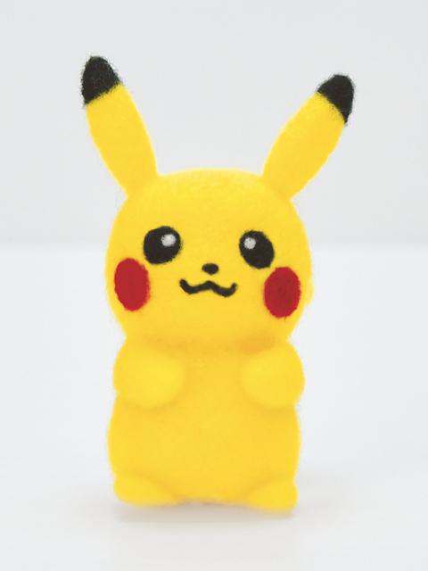 メーカー希望小売価格 980円 (税抜)