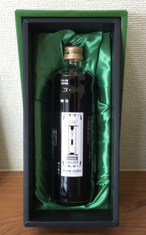 ボトル1本ギフト箱