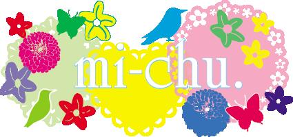 mi-chu.