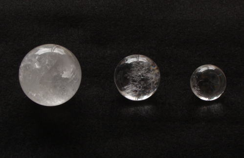 35mm/25mm/20mm球の例(画像クリックで拡大)