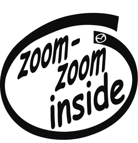 Zoom Zoom Coloring Pages Related Keywords & Suggestions - Zoom ...