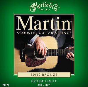 "<div>■<b><a href=""http://musiclife.cart.fc2.com/?ca=48"">アコースティックギター弦</a></b><br>■<b><a href=""http://musiclife.cart.fc2.com/?word=Martin"">Martin</a></b><br>■<b><a href=""http://musiclife.cart.fc2.com/?word=80/20"">80/20 BROZE</a></b><br>■EXTRA LIGHT&nbsp;<br>■<b><a href=""http://musiclife.cart.fc2.com/?word=10-47"">10-47</a></b><br></div>"