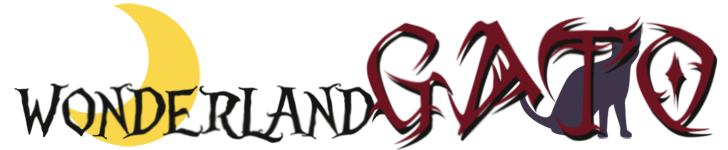 Wonderland GATO
