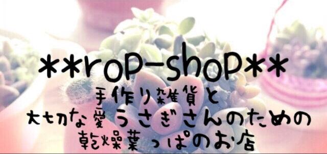 rop-shop