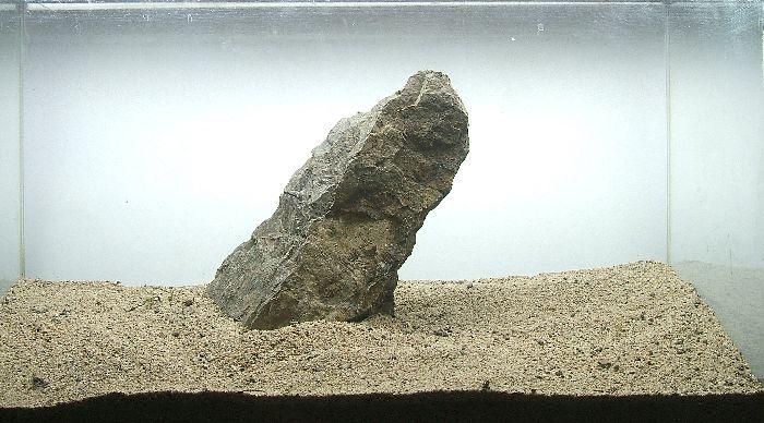 最大長さ:29cm<br />九州産の天然石です。<br />親石に最適な一品な限定素材!!<br /><br />今回特別奉仕価格して販売。<br /><br /><br /><br />