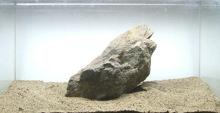最大長さ:32cm<br />親石に最適一品<br /><br />九州産の希少な石です。<br />今回限りの特別価格の販売に成ります。
