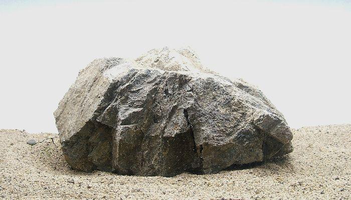 最大長さ:29cm<br />最大幅:16cm<br /><br />九州産の希少な石です。<br />今回限りの特別価格の販売に成ります。