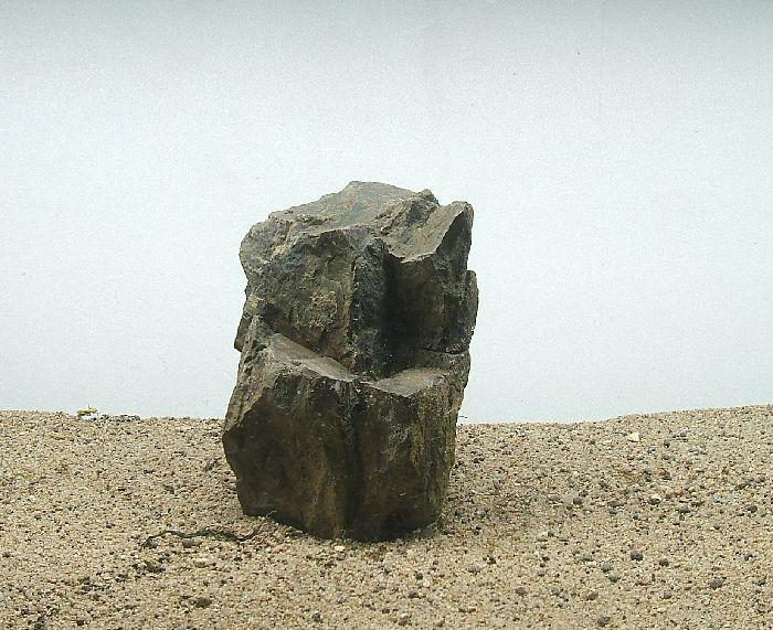 最大長さ:16cm<br /><br />九州産の希少な石です。<br />今回限りの特別価格の販売です。