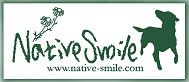 Native Smile 本店