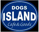 Dogs Island 様