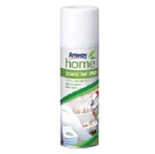 トイレや下駄箱、ゴミ箱、生ゴミなど、臭いや雑菌をスプレーでシャットアウト。  家中の気になる臭いを効果的に取り除きます。また、悪臭の原因となる雑菌の繁殖を抑えます。直接スプレーして拭き取ってください。