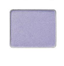 繊細でやさしい華のある淡い紫