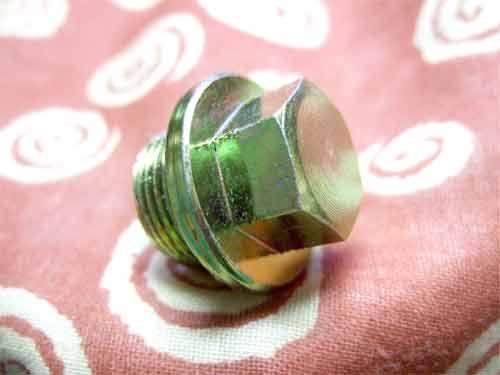 17mm工具使用