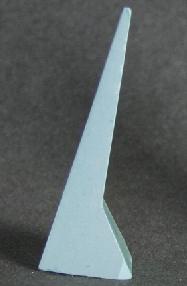 cone5