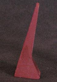 cone 3