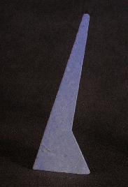cone 12
