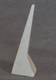 cone 13