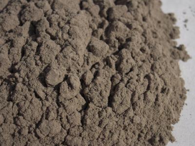 真木の灰(100目篩)10KG