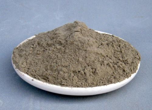 美皮の灰 1kg