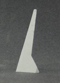 cone 9 ホワイト