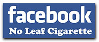 FaceBook(No Leaf Cigarette)