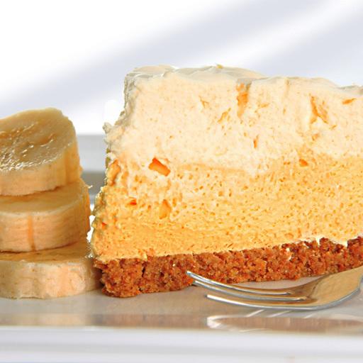 Mt. Baker Vapor Eリキッド 30ml、Banana Cream Pieです。<br>安い、旨いリキッドです。<br>PG:VG比50:50となります。<br>Flavoring Shot 2(Lv.2)ですのでそのままでも、割っても良しの濃さとなっております。<br><br>ポスパケットでも発送可能です。<br>カートに入れ同時精算して下さい。<br>