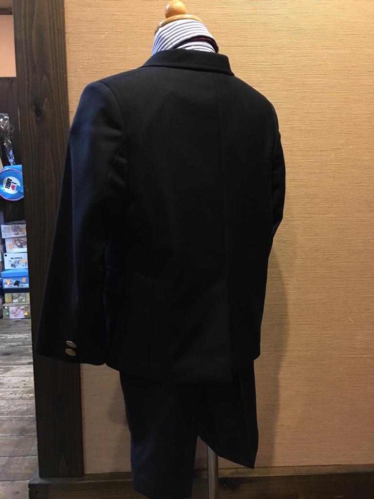 8bdd6e46c71d9 B-100-13)ミキハウスフォーマルスーツ100cm - 子供服のフォーマルドレス ...