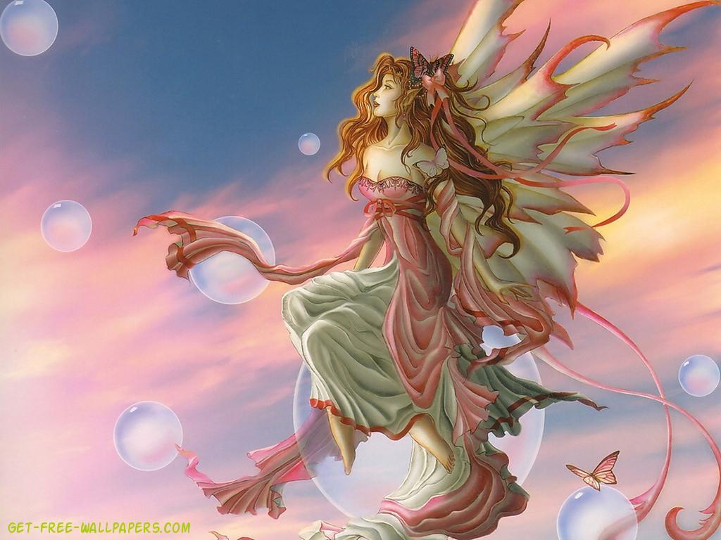 """<font color=""""#ff6600"""">究極の美を持つ女神アプロディーテーが、誰もが憧れる美を授けます。&nbsp; 美の扉を開くとそこは楽園の道へと繋がり、あなたは清らかな透明感を持ち、輝かしい美しさを手に入れることができるでしょう。いつまでも綺麗な肌、そして表情にも女神の力が宿ります。全ての異性を魅&nbsp;了し、憧れと尊敬を保つ究極の美を、『永遠なる女神が宿りし美のストーン』で手にいれましょう。外面・内面の両方の美しさを持つことを許されるのは、神の力なる故でございます。</font>"""