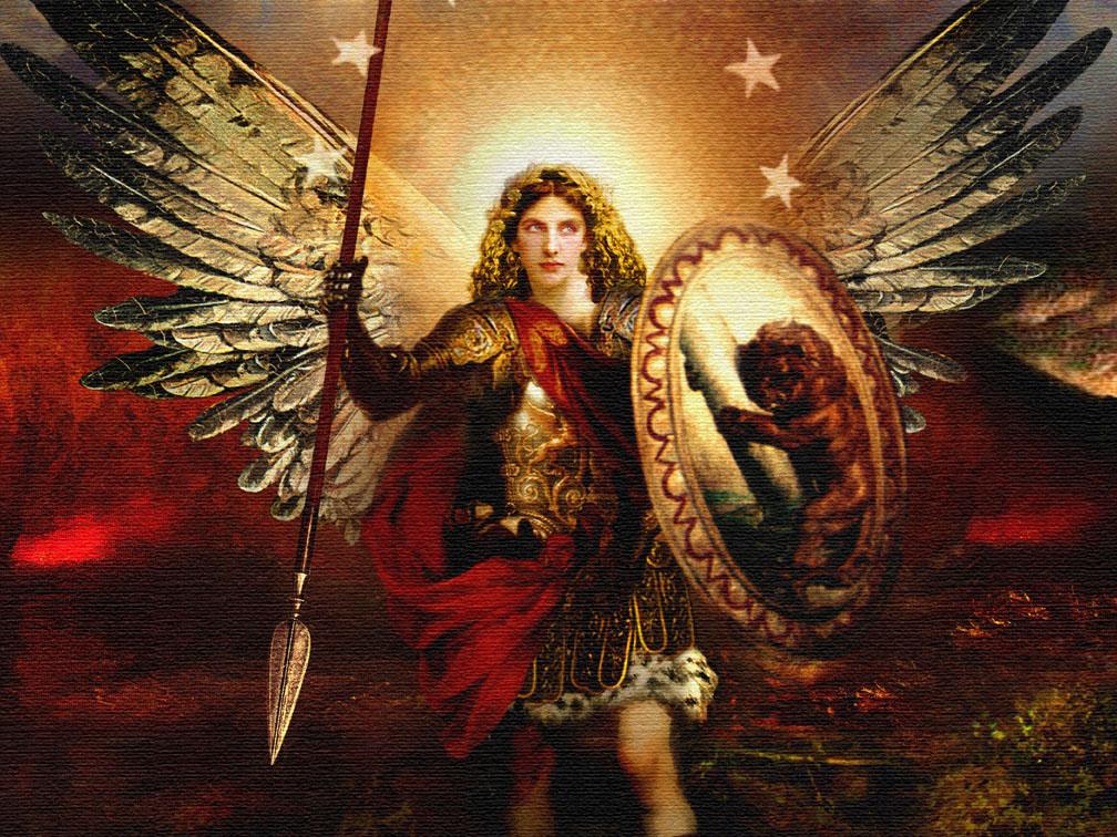 """<font color=""""#ff6600"""">白魔術により、大天使による祝福を受けた聖なる羽。&nbsp; 所有者様には輝かしい金運上昇の力が漲ります。天に昇る階段を駆け上がるように、成功への道が約束されます。収入増加、圧倒的な資産を築き、『至高の金運を授ける大天使の羽』により導かれるでしょう。</font>"""