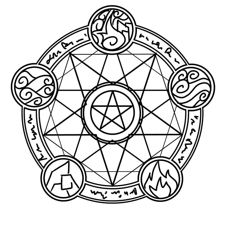 """<font color=""""#ff6600"""">悪霊や、地縛霊、動物霊、生霊、他者からの呪いなどから、神の力で身を守り、穢れを祓います。邪悪なるものを排除し、一切の闇を祓い除けます。神の保護を受けることで、心と身体の平穏が保て、清々しい生活を取り戻せます。心当たりのある方は『穢れを祓う光の石』で神のご加護をお受け下さい。</font>"""
