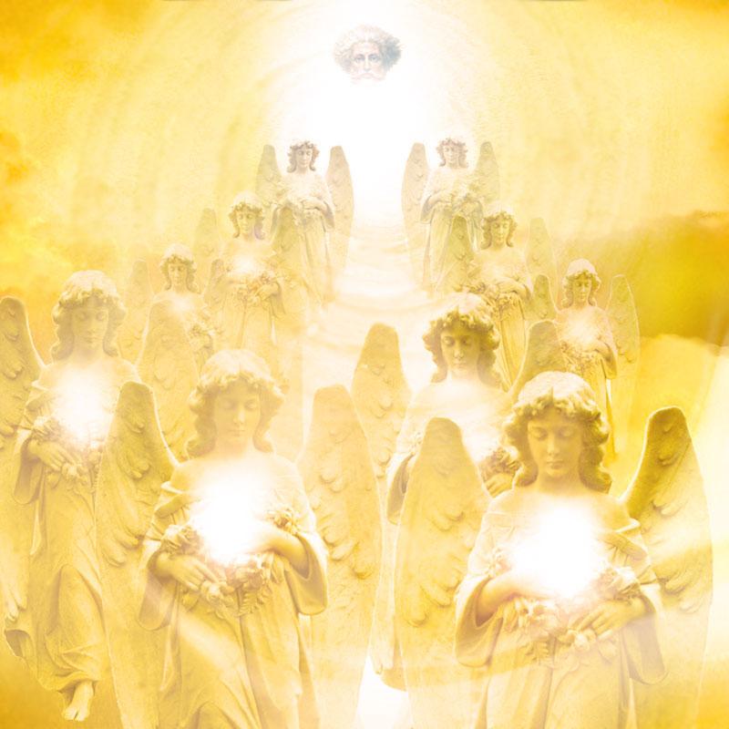 """<font color=""""#ff6600"""">全知全能、全ての天使の頂点に君臨する、大天使MICHAELミカエルの力が宿る、究極なるパワーストーンでございます。古くから権力者、&nbsp; 聖職者はこのストーンを、肌身離さず生涯大切に所有しています。&nbsp; 大天使MICHAELのご加護により、神々の祝福を受け、幸福の道へ導かれます。災いとは無縁の人生、あらゆる困難にも打ち勝つ強さも授かります。現代では、会社の経営者、政治家、医者、弁護士、芸能&nbsp; 関係者、音楽家、歌舞伎役者の方々に非常にご好評を頂いている貴重なパワーストーンとなります。毎月10個の限定販売としております。</font>"""
