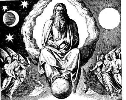 """<font color=""""#ff6600"""">人間には生涯をとおして生命と運命のバイオリズムがございます。&nbsp; 運気が良い、悪い、どれもパターン化されておりますが、この運命の流れを天使の力で、聖なるものへと導き、災いや不運といった悪因を排除することを目的と致します。聖なる波動で人生をより豊かに過ごすように身を委ねましょう。</font>"""