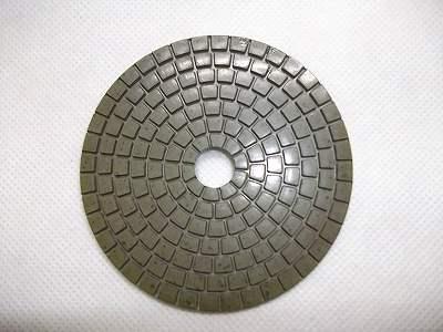 """http://nsk.sakura.ne.jp/<BR>ダイヤ80ミリ<A href=""""http://nsk.sakura.ne.jp/""""><FONT color=#000000> #2000</FONT></A> ☆キラリンシートは、ホットプレス金型成形により一枚一枚手作業により製造しています。石の切れ味を重視した、配合設定によりスムーズかつ滑らかな切れ味にしあげました。"""