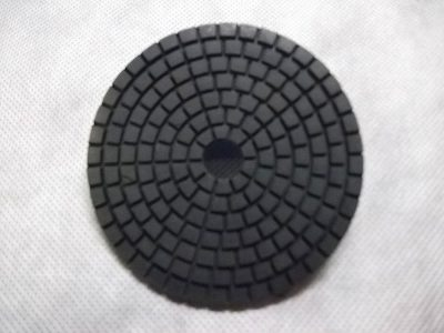 """80ミリ<FONT color=#000000> 艶</FONT><A href=""""http://nsk.sakura.ne.jp/""""> http://nsk.sakura.ne.jp/</A><BR>ダイヤ☆キラリンシートは、ホットプレス金型成形により一枚一枚手作業により製造しています。石の切れ味を重視した、配合設定によりスムーズかつ滑らかな切れ味にしあげました。"""