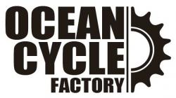 OCEAN CYCLE FACTORY