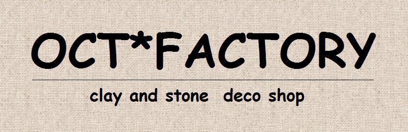 OCT*FACTORY