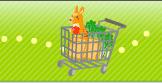 FC2ブログやショッピングカートのオリジナル・テンプレートを製作いたします。