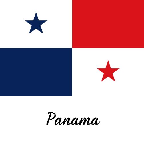 今月お薦めの珈琲「パナマ/SHBボケテ・ハンカ姫」は、パナマコーヒー発祥のチリキ県ボケテ地区のアルコ・アイリス農園によって栽培されています。<br>&nbsp;&nbsp; &nbsp;<br>ボケテ地区は標高が高く昼夜の寒暖差が大きいため、高品質なコーヒーを栽培するのに適した環境であり、パナマで最も有名なコーヒー生産地です。<br><div>自然が多く過ごしやすい環境のため欧米では移住地としても人気があります。</div><div><br></div>パナマは国土の幅が狭いため太平洋と大西洋の両方の影響を受けその為か同じ地区内でやわらかなコクのあるマイルドタイプ、<br>濃縮感と香ばしさを感じるタイプ、さっぱりとしてフルーティさを感じるタイプなど、様々な多様性のあるコーヒーが生産されます。<br><br>「パナマ/SHBボケテ・ハンカ姫」は、苦みと酸味のバランスの良いコーヒーでさわやかな後味、甘味と酸味がきれいなコーヒーです。<br><div>品種はカツアイ・カツーラで、等級は最高級のSHB(ストリクトリー・ハード・ビーン)で、標高1,100m〜1,525mで栽培されています。</div><div><br></div>生豆も非常に状態がよく欠点豆が少なく綺麗なグリーンです。<br>精製方法が水洗式ですのでクリーンな味わいで、酸味が抑えられ苦みやコクを感じやすいシティーロースト(中深煎り)に仕上げました。<br><br><br>パナマ共和国は中南米に位置する国です。<br>北西にコスタリカ、南東にコロンビアに接し、北はカリブ海、南は太平洋に面しています。<br>南北アメリカ大陸の境に位置しパナマ運河が有名な国です。<br>首都はパナマ市です。<br><br>パナマのコーヒー栽培は1870年〜1890年頃、パナマの西側にあるチリキ県の<br>ボケテ地区で移民によってはじめられたと言われています。<br><br>中央アメリカの中では栽培が始まったのが最も遅く、生産量も少なく知名度があまりありませんでした。<br>しかし2004年にエスメラルダ農園がこの年のパナマの国際品評会「ベストオブパナマ」に出品したゲイシャが当時としては破格の<br>1ポンド当たり21ドル(約2千円)の値段をつけたことで一躍有名になりました。<br>このゲイシャ品種は2019年のベストオブパナマではエリダ農園が1ポンド1029ドル(約11万円)という史上最高価格を更新しました。<br><br>パナマのコーヒー栽培が行われているのはコスタリカとの国境に近い南東部のバル火山付近です。<br>火山灰性土壌、冷涼な気候、豊富な水、理論的な栽培と整った設備での精製により高品質なコーヒーが多く生産されています。<br><br>パナマでは他のコーヒー生産国に比べ労働環境がしっかりとしており、賃金をしっかり支払う必要があったり、<br>元々の地価が高いなどということもあり、コーヒーの価格が高い傾向があります。<br>パナマコーヒーの9割はアメリカへ輸出されています。<br><br><br>
