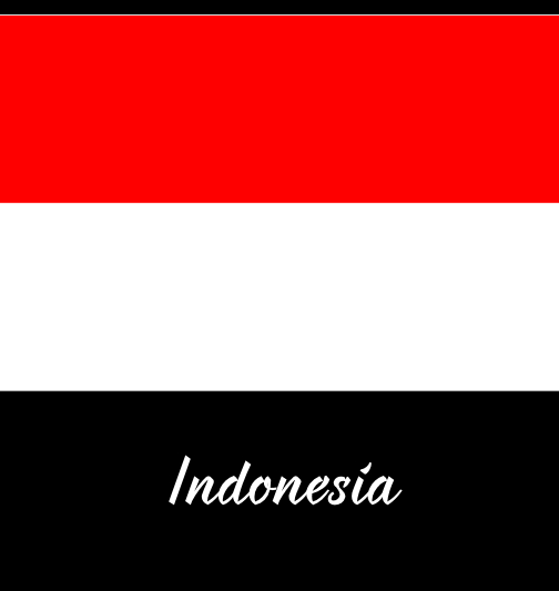 <div>インドネシア/セレベス・トラジャ・アラビカG-1のドリップバッグ15袋セットです。</div><div><br></div><div>インドネシア共和国は古くから珈琲を栽培しており、世界第3位の生産量と、アジアで2番目の輸出量を誇ります。<br><br>1699年にオランダ人がジャワ島にコーヒーノキを植樹したのが始まりです。<br>その後オランダの植民地下でプランテーションが行われ、世界有数の生産国となります。<br>しかし19世紀後半にサビ病により壊滅的な被害を出した後は、病害に強いロブスタ種への転換が進み、現在はロブスタ種が主に栽培されています。<br>一方、アラビカ種も少量ながら栽培されており、その質の高さは世界的に高評価を得ています。<br>代表的な珈琲はスマトラ島のマンデリン、ガヨ・マウンテン、そしてスラウェシ島のトラジャです。<br><br>セレベスとは、スラウェシ島の植民地時代の名前。<br>インドネシア中部にある島で、環太平洋造山帯とアルプス・ヒマラヤ造山帯の合流点にあるため複雑な地形をしており、<br>アルファベットのKのような形状をしています。<br>標高3478mのラティモジョン山や世界で最も古い湖の1つであるトウティ湖などがあります。<br><br>1525年に最初のヨーロッパ人であるポルトガル人が金の探索に訪れ、1605年にオランダ人、次いでイギリス人が交易のために訪れます。<br>その後オランダによるゴワ王国との戦争を経てオランダの植民地となります。<br>1942年からの日本統治、1945年からのインドネシア独立戦争を経て独立し、インドネシア連邦共和国のちにインドネシア共和国の一部となりました。<br><br>近年スラウェシ島はイスラム教過激派とキリスト教過激派との宗教的対立によって武装勢力による住民の殺害などの事件が起きるなど、<br>治安に問題を抱えています。<br>また、2018年で起きた地震では液状化現象による大規模な地滑りと、それを原因とした津波によって大きな被害を受けたことも記憶に新しいです。<br><br>江戸幕府が出島で唯一貿易をしていた国がオランダであり、幕末に日本に伝わった珈琲はインドネシア産のものだといわれています。<br>その珈琲はマンデリン?それともトラジャだったのでしょうか?(まさかのコピ・ルアクかも……!?)<br><br>今回ご紹介する「インドネシア/セレベス・トラジャ・アラビカG-1」は、<br>南スラウェシ州タナ・トラジャ県とエンレカン県の小農家によって栽培されたものです。<br>インドネシアでは一つの農園での生産量が少なく、全生産量の9割以上が小規模農園といわれています。<br><br>精選方法は、マンデリンと同じくインドネシア独特の方式である、「スマトラ式」です。<br>通常は生豆の殻(パーチメント)がついている状態で乾燥させ、その後に脱穀して生豆になります。<br>しかし、スマトラ式は乾燥の途中で脱穀を行い、生豆の状態で乾燥させます。<br>雨季があり非常に雨の多いインドネシアにおいて、より乾燥時間を短くするために編み出された特有の精選方式なのです。<br>殻のないむき出しの生豆の状態で乾燥させるために、変形したりカビが生えやすいといったデメリットがあるため、厳重な管理が<br>必要な方法です。<br>しかしそのスマトラ式の味わいは、穏やかな酸味と「Earthy(大地のような)」と称される独特な香り・風味・コクを生み出します。<br>もちろんスマトラ式のマンデリンとスマトラ式のトラジャではまた違った味わいとなりますが、この独特の風味はスマトラ式特有のものです。<br>&nbsp;&nbsp; &nbsp;<br>なめらかで深みのある苦みと、フルーティーな明るい酸味がバランスよく調和しています。<br>一口飲んだ数瞬後に口の中に広がる芳醇な香りと、軽やかなEarthyなフレーバー。<br>飲み干した後に残るコクと甘み。<br>非常に飲みごたえのある、おすすめの逸品です。</div>