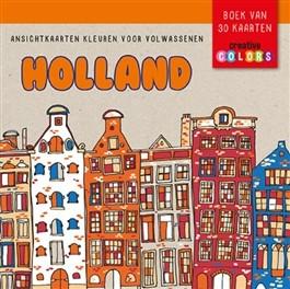 "<span style=""color: rgb(51, 51, 51); font-family: &quot;ヒラギノ角ゴ ProN W3&quot;, &quot;Hiragino Kaku Gothic ProN&quot;, Roboto, &quot;Droid Sans&quot;, Meiryo; font-size: 13px; line-height: 18.2px;"">原題:Holland, ansichtkaarten kleuren voor volwassenen (オランダ語)</span><br style=""color: rgb(51, 51, 51); font-family: &quot;ヒラギノ角ゴ ProN W3&quot;, &quot;Hiragino Kaku Gothic ProN&quot;, Roboto, &quot;Droid Sans&quot;, Meiryo; font-size: 13px; line-height: 18.2px;""><span style=""color: rgb(51, 51, 51); font-family: &quot;ヒラギノ角ゴ ProN W3&quot;, &quot;Hiragino Kaku Gothic ProN&quot;, Roboto, &quot;Droid Sans&quot;, Meiryo; font-size: 13px; line-height: 18.2px;"">オランダ、大人のためのはがきの色</span><br style=""color: rgb(51, 51, 51); font-family: &quot;ヒラギノ角ゴ ProN W3&quot;, &quot;Hiragino Kaku Gothic ProN&quot;, Roboto, &quot;Droid Sans&quot;, Meiryo; font-size: 13px; line-height: 18.2px;""><br style=""color: rgb(51, 51, 51); font-family: &quot;ヒラギノ角ゴ ProN W3&quot;, &quot;Hiragino Kaku Gothic ProN&quot;, Roboto, &quot;Droid Sans&quot;, Meiryo; font-size: 13px; line-height: 18.2px;""><span style=""color: rgb(51, 51, 51); font-family: &quot;ヒラギノ角ゴ ProN W3&quot;, &quot;Hiragino Kaku Gothic ProN&quot;, Roboto, &quot;Droid Sans&quot;, Meiryo; font-size: 13px; line-height: 18.2px;"">原産国:オランダ</span><br style=""color: rgb(51, 51, 51); font-family: &quot;ヒラギノ角ゴ ProN W3&quot;, &quot;Hiragino Kaku Gothic ProN&quot;, Roboto, &quot;Droid Sans&quot;, Meiryo; font-size: 13px; line-height: 18.2px;""><span style=""color: rgb(51, 51, 51); font-family: &quot;ヒラギノ角ゴ ProN W3&quot;, &quot;Hiragino Kaku Gothic ProN&quot;, Roboto, &quot;Droid Sans&quot;, Meiryo; font-size: 13px; line-height: 18.2px;"">サイズ:16cm×16cm×1.3cm</span><br style=""color: rgb(51, 51, 51); font-family: &quot;ヒラギノ角ゴ ProN W3&quot;, &quot;Hiragino Kaku Gothic ProN&quot;, Roboto, &quot;Droid Sans&quot;, Meiryo; font-size: 13px; line-height: 18.2px;""><span style=""color: rgb(51, 51, 51); font-family: &quot;ヒラギノ角ゴ ProN W3&quot;, &quot;Hiragino Kaku Gothic ProN&quot;,"
