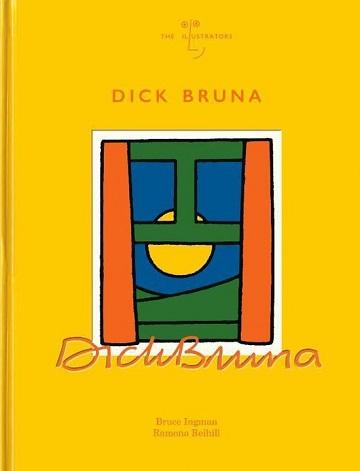 "<div style=""""><span style=""font-size: 13.3333px;"">オランダ語版Dick BrunaThe Illustrators (The Illustrators)</span><br></div><div style=""""><font face=""Arial, Verdana""><span style=""font-size: 13.3333px;"">作者 Ingman, Bruce</span></font></div><div style=""""><font face=""Arial, Verdana""><span style=""font-size: 13.3333px;""><br></span></font></div><div style=""""><font face=""Arial, Verdana""><span style=""font-size: 13.3333px;"">ISBN:9789056478438</span></font></div><div style=""""><font face=""Arial, Verdana""><span style=""font-size: 13.3333px;"">作家:Bruce Ingman</span></font></div><div style=""""><font face=""Arial, Verdana""><span style=""font-size: 13.3333px;"">出版社:Gardners</span></font></div><div style=""""><font face=""Arial, Verdana""><span style=""font-size: 13.3333px;"">初版年:2020年</span></font></div><div style=""""><font face=""Arial, Verdana""><span style=""font-size: 13.3333px;"">言語:オランダ語 Nederlands</span></font></div><div style=""""><font face=""Arial, Verdana""><span style=""font-size: 13.3333px;"">ハードカバー</span></font></div><div style=""""><font face=""Arial, Verdana""><span style=""font-size: 13.3333px;"">ページ:112P</span></font></div><div style=""""><font face=""Arial, Verdana""><span style=""font-size: 13.3333px;"">サイズ: 18.5 x 24.8 cm</span></font></div><div style=""""><font face=""Arial, Verdana""><span style=""font-size: 13.3333px;""><br></span></font></div><div style=""""><font face=""Arial, Verdana""><span style=""font-size: 13.3333px;"">ブルーナさんの生涯と創作活動が集約された本です。</span></font></div><div style=""""><font face=""Arial, Verdana""><span style=""font-size: 13.3333px;"">窓枠から見える月のイラストにブルーナさんのサイン。</span></font></div><div style=""""><font face=""Arial, Verdana""><span style=""font-size: 13.3333px;"">ミッフィー生誕65周年の年に、改めていかがですか。</span></font></div><div style=""""><font face=""Arial, Verdana""><span style=""font-size: 13.3333px;""><br></span></font></div><div style=""""><font face=""Arial, Verdana""><span style=""font-size: 13.3333px;"">【発送】別途、クリックポスト220円。</span></font></div><div style=""""><font face=""Arial, Verdana""><span style=""font-size: 13.3333px;""><br></spa"